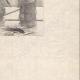 DETTAGLI 06 | Una donna giapponese dal parrucchiere (Giappone)