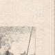 Einzelheiten 03 | Eine junge Frau trägt einen Eimer Wasser (Japan)