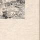 Einzelheiten 06 | Eine junge Frau trägt einen Eimer Wasser (Japan)