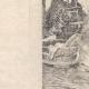 DETTAGLI 02 | Una donna giapponese che lava i vestiti (Giappone)