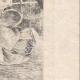 DETTAGLI 04 | Una donna giapponese che lava i vestiti (Giappone)