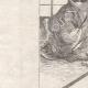 DETTAGLI 02 | Una donna giapponese che mangia (Giappone)