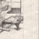 DETTAGLI 04 | Una donna giapponese che mangia (Giappone)