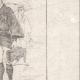 DÉTAILS 04 | Un marchand de remèdes (Japon)