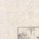 Einzelheiten 01 | Ein Stallknecht und sein Pferd (Japan)