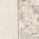 DETALLES 02 | Un palafrenero y su caballo (Japón)