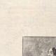 DETALJER 01 | En riksha (Japan)