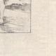 DETALJER 06 | En riksha (Japan)