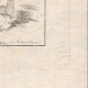 WIĘCEJ 06 | Dwóch śpiewaków Ulicznych (Japonia)
