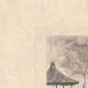 WIĘCEJ 01 | Widok Staw w Wiejskim Krajobrazie (Japonia)