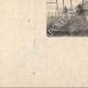 WIĘCEJ 03 | Widok Staw w Wiejskim Krajobrazie (Japonia)