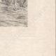DETALJER 06 | En man, med en korg, städa en väg (Japan)