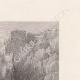 DETALJER 05 | Slott av Falkenstein - Mosel (Frankrike)