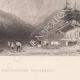 Einzelheiten 04 | Wetterhorn -  Gletscherschlucht Rosenlaui - Kanton Bern (Schweiz)