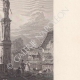 DETALLES 04 | Estatua de Arnold von Winkelried (Suiza)