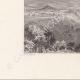 DETAILS 03 | Kanton de Vaud - Romandië - Meer Leman (Zwitserland)