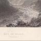 WIĘCEJ 04 | Mer de Glace - Chamonix - Haute-savoie (Francja)