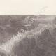 DETALLES 02 | Arveyron - Torrente de la Mer de Glace - Chamonix - Alta Saboya (Francia)