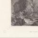 DETAILS 03 | Arveyron - Torrent of the Mer de Glace - Chamonix - Haute-Savoie (France)