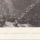 DETAILS 04 | Arveyron - Torrent of the Mer de Glace - Chamonix - Haute-Savoie (France)