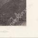 DETAILS 06 | Arveyron - Torrent of the Mer de Glace - Chamonix - Haute-Savoie (France)