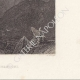DETALLES 06 | Arveyron - Torrente de la Mer de Glace - Chamonix - Alta Saboya (Francia)