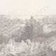 WIĘCEJ 02 | Widok Lodowiec Bossons - Glacier des Bossons - Alpy - Haute-savoie (Francja)