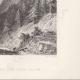 DÉTAILS 06 | Vue de Martigny - Canton du Valais (Suisse)