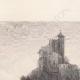 DETAILS 02 | Kathedraal van Sion - Kanton Valais (Zwitserland)
