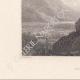 DETAILS 03 | Kathedraal van Sion - Kanton Valais (Zwitserland)