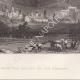 DETAILS 04 | Vista de Briga com a ascensão de Simplon - Cantão de Valais (Suíça)