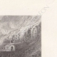 DETALLES 05 | San-Bernardino - Puente - Cantón de los Grisones (Suiza)