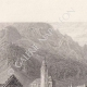DETALLES 02 | Vista de Splügen - Cantón de los Grisones (Suiza)
