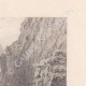 DETAILS 03 | Gorge of Monte Piottino - Canton Ticino (Switzerland)