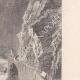 DETAILS 04 | Gorge of Monte Piottino - Canton Ticino (Switzerland)