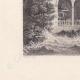 DETAILS 03 | Tell's chapel - Canton of Uri (Switzerland)