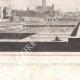 DÉTAILS 04 | La Grande Mosquée Abu el-Abbas el-Mursi à Alexandrie (Egypte)