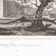 DETAILS 04   Aquaduct in de Buurt van oud Caïro (Egypte)