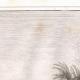 DETALJER 02 | Moské nära Rosette (Egypten)