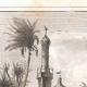 DETALJER 03 | Moské nära Rosette (Egypten)
