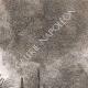 WIĘCEJ 04 | Spalanie w Salmyeh - Wojny Napoleońskie (Egipt)