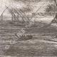 WIĘCEJ 05 | Spalanie w Salmyeh - Wojny Napoleońskie (Egipt)