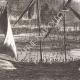 WIĘCEJ 06 | Spalanie w Salmyeh - Wojny Napoleońskie (Egipt)