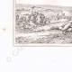 Einzelheiten 04 | Schlacht von Sédiman - Ägyptische Expedition (1798)