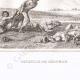 Einzelheiten 05 | Schlacht von Sédiman - Ägyptische Expedition (1798)