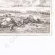 DETAILS 06 | Batalha de Sédiman - Campanha de Egipto (1798)