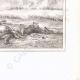 Einzelheiten 08 | Schlacht von Sédiman - Ägyptische Expedition (1798)