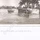 WIĘCEJ 04 | Birket el fil Podczas Powodzi Nilu - Kair (Egipt)