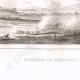 WIĘCEJ 05 | Bitwa pod Semhoud - Kampania Napoleońska w Egipcie - Nilu (Egipt)
