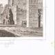 DETTAGLI 06 | Obelisco di Luxor (Egitto)